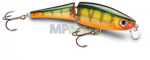 ISCA RAPALA BX SWIMMER