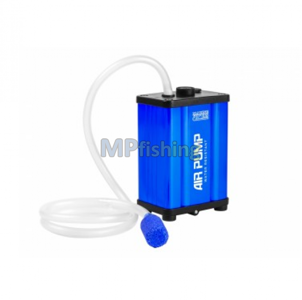 OXIGENADOR AIR PUMP MS-AR05