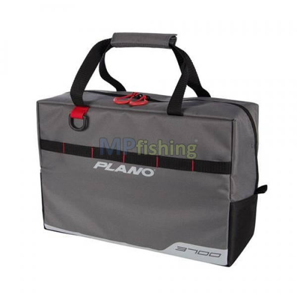 BOLSA PLANO WEEKEND SERIES SPEEDBAGS