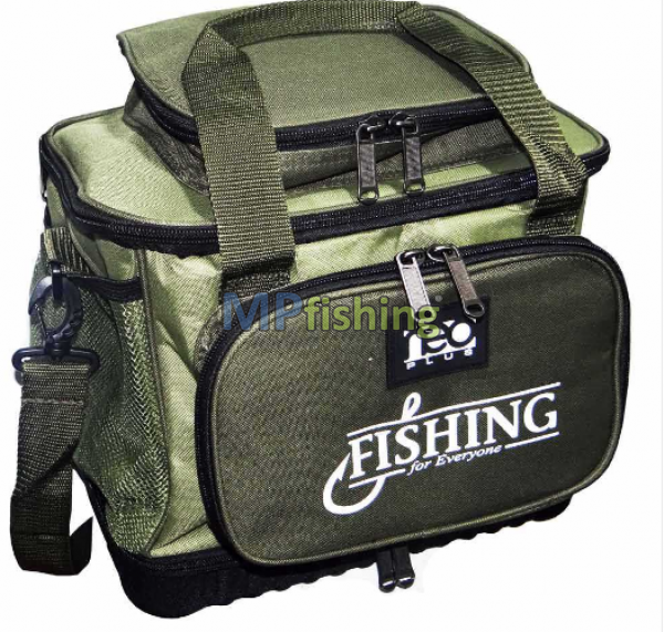 BOLSA NEO PLUS FISHING