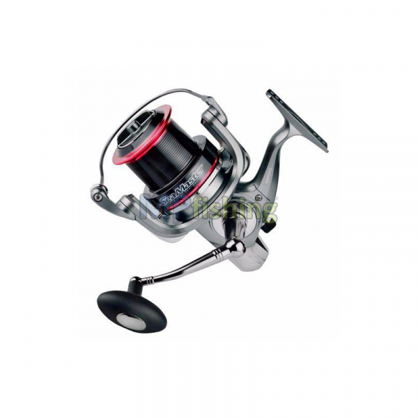 MOLINETE MARINE SPORTS SEA MASTER 5000 LONG CAST
